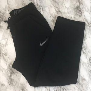 Nike Tapered Boyfriend Sweatpants
